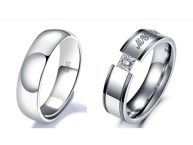 6 Myths about Wholesale Sterling Silver Jewelry